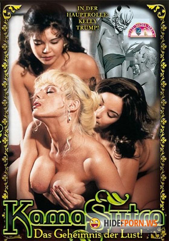 video-porno-sving-zrelih