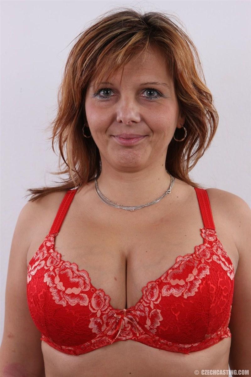 Cougar Casting  Porn Tube Videos  AmiePorncom