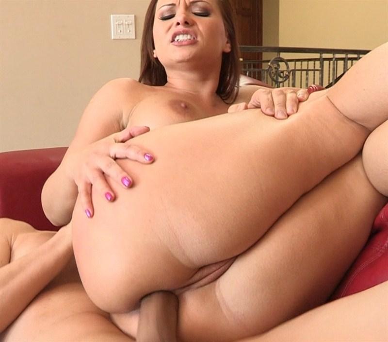 Катя кассин фото порно