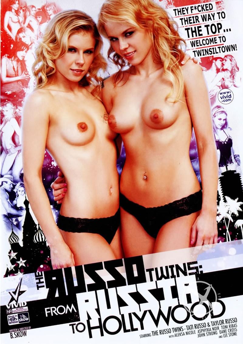 Смотреть эротика близняшки онлайн бесплатно 18 фотография