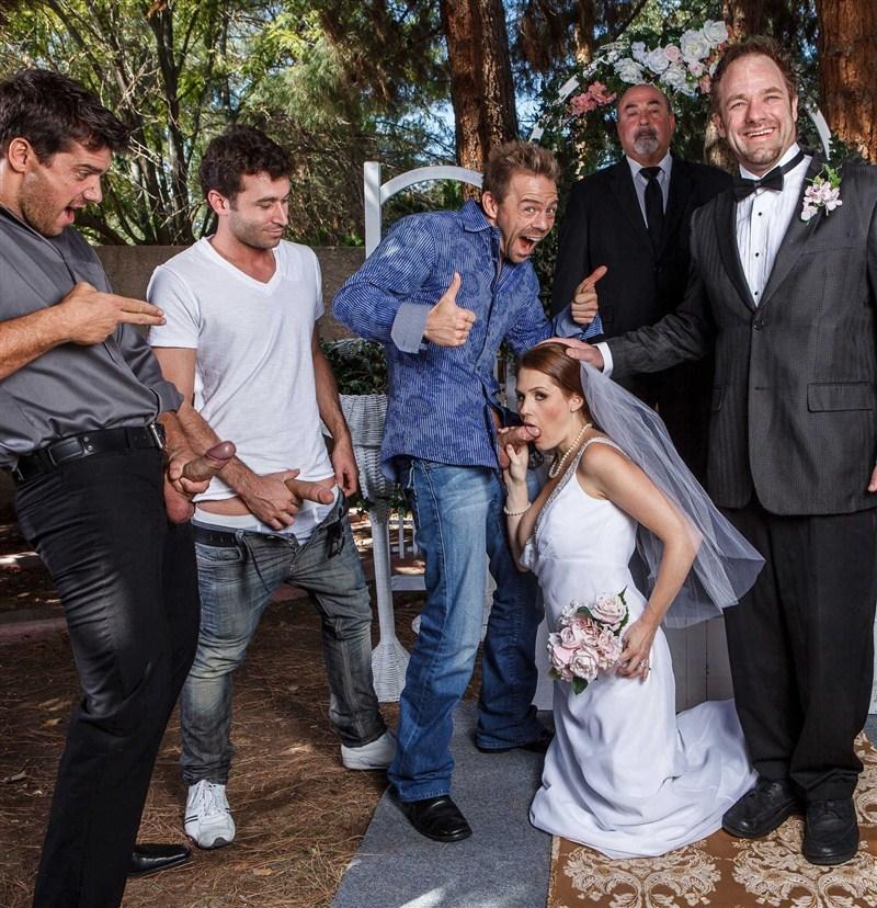 izmena-nevesti-pered-samoy-svadboy