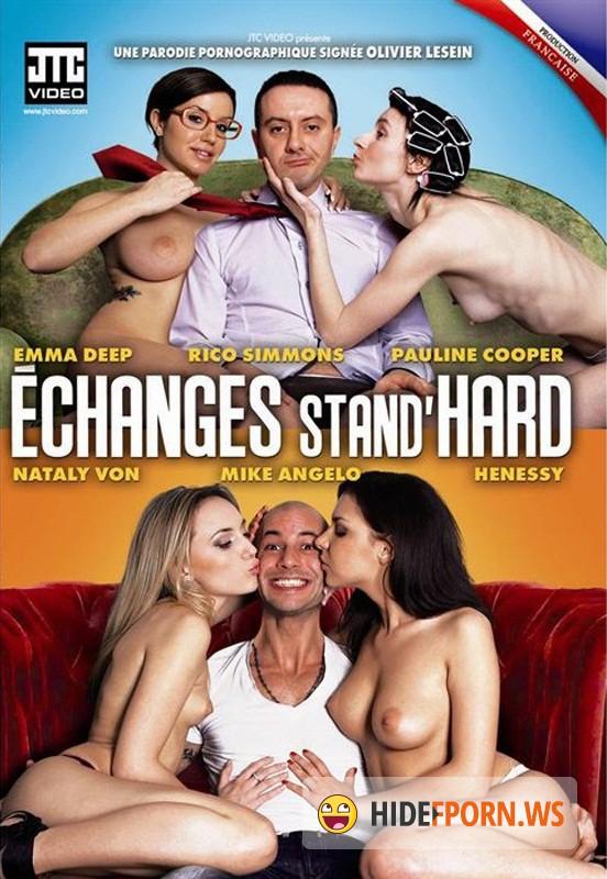 Смотреть порно пародии с сюжетом 24 фотография