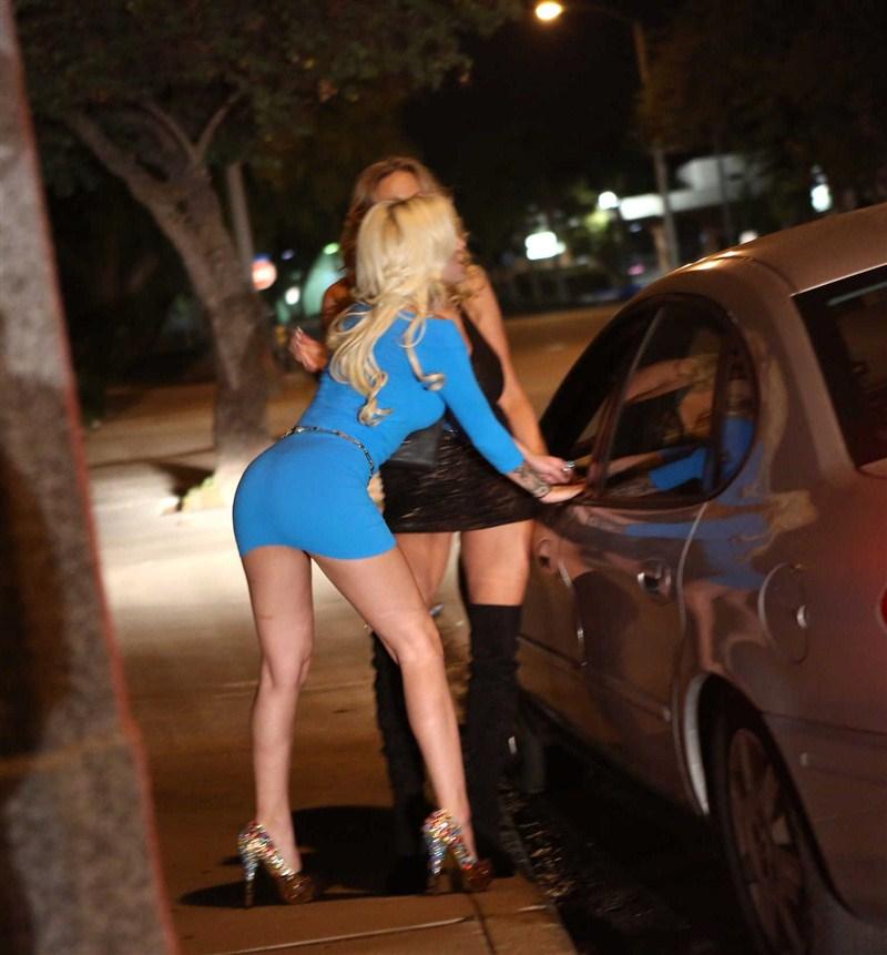 Проститутки Домодедово с фото - Выбери проститутку