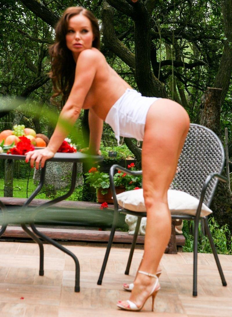Ретро порно актриса сильвия 21 фотография