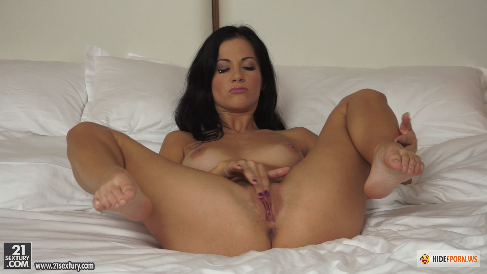 Fat free gallery mature