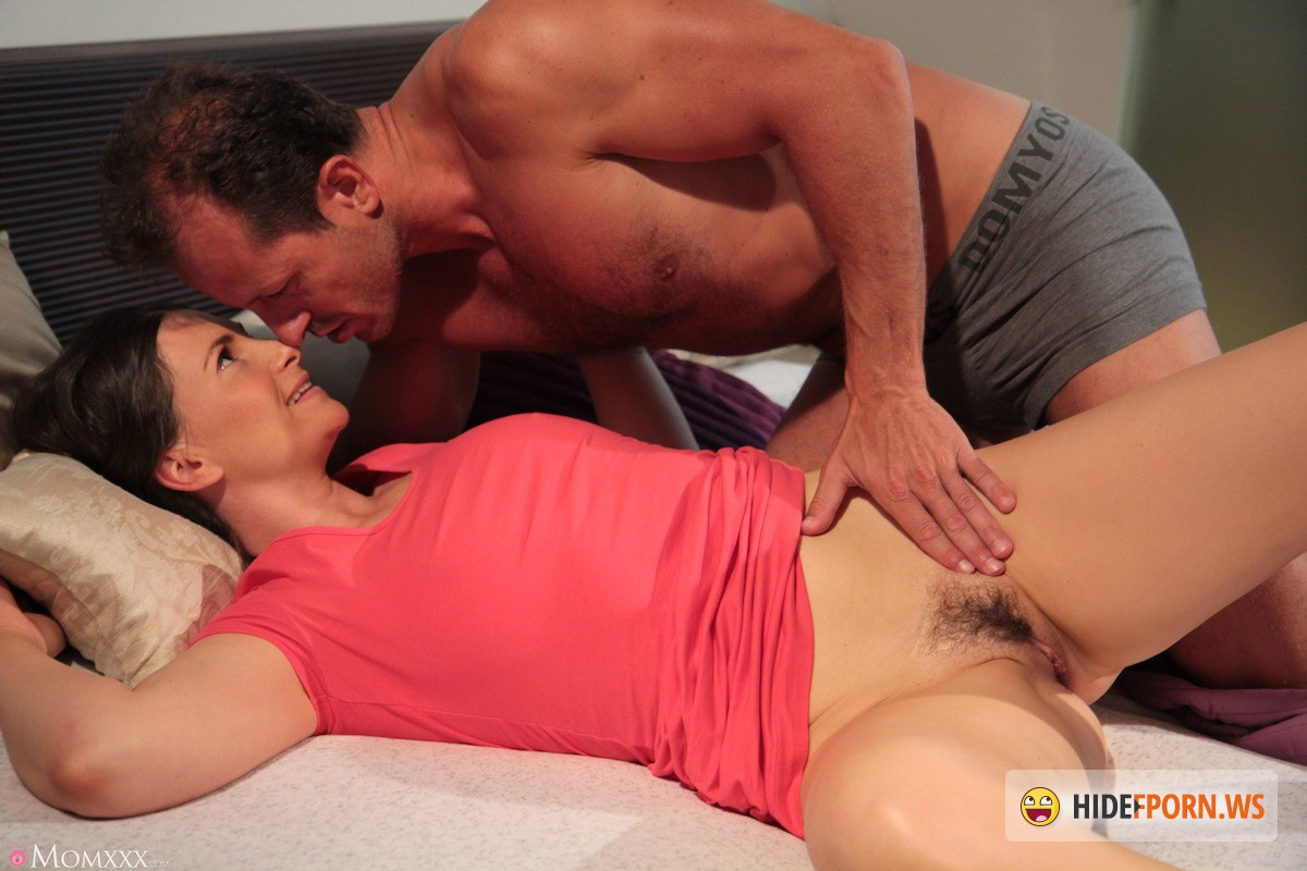 Mom san xxx video hd God! Wish