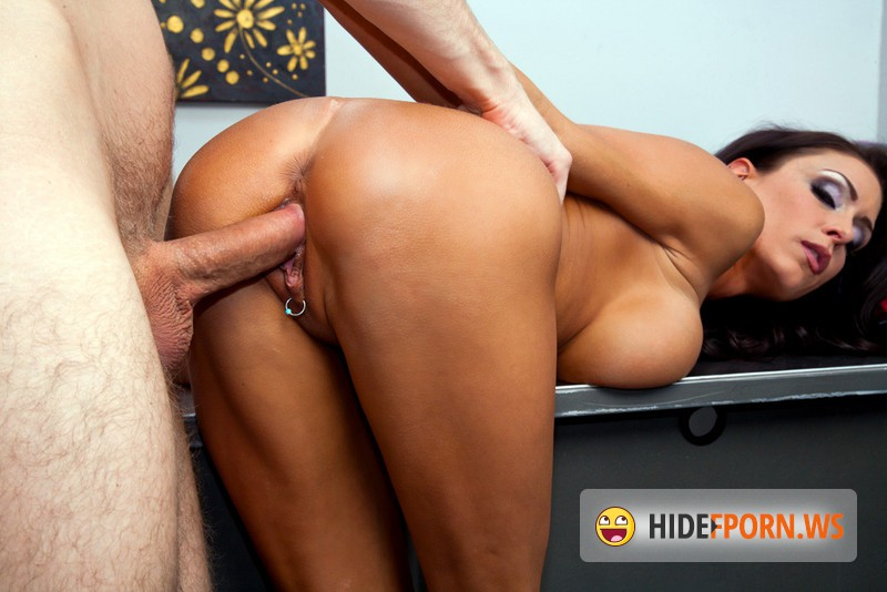 Naughtyamerica.com - Bridgette B. - My First Sex Teacher [HD 720p ...
