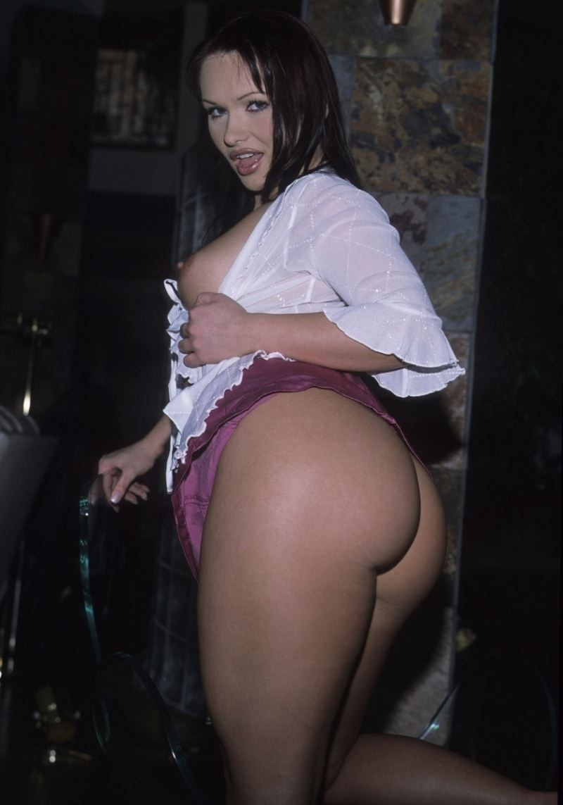 Рейвенесс порно актриса 24 фотография