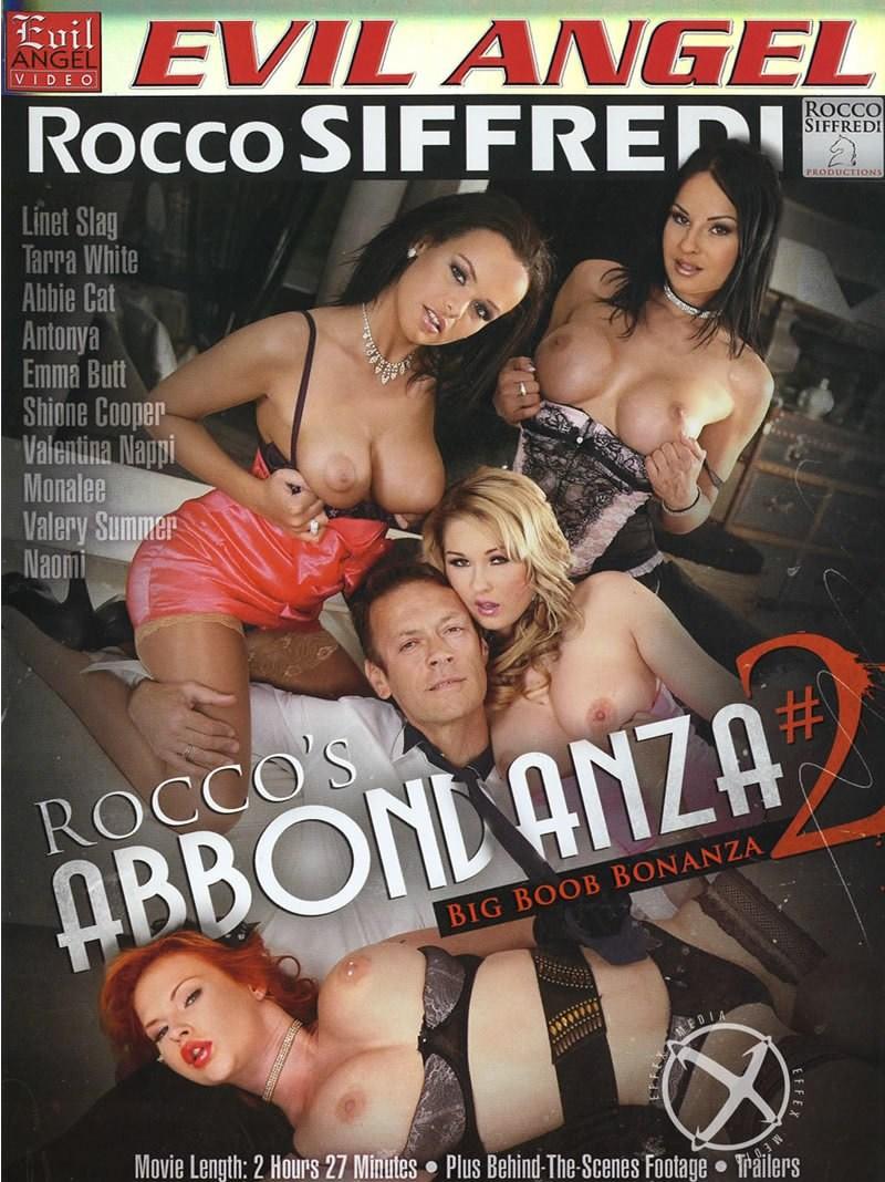 White Страница 21 Торрент порно :: скачать отборное порно чер.