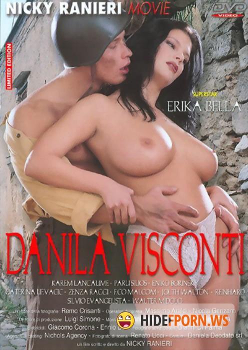 eroticheskie-igri-pro-denni-prizraka