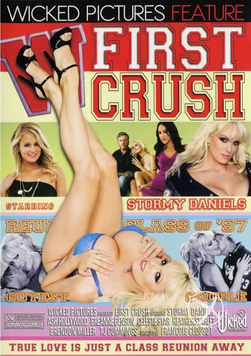 English porn film pics pornos videos