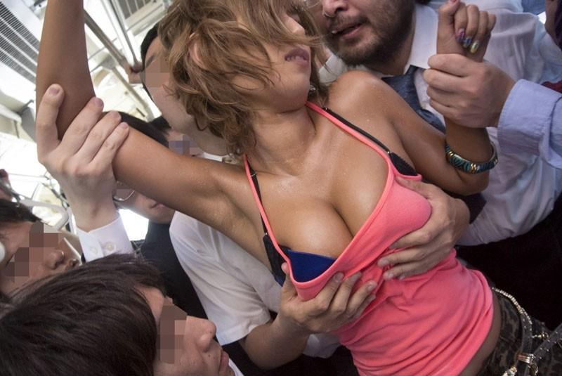 Порно ролики износилование в автобусе