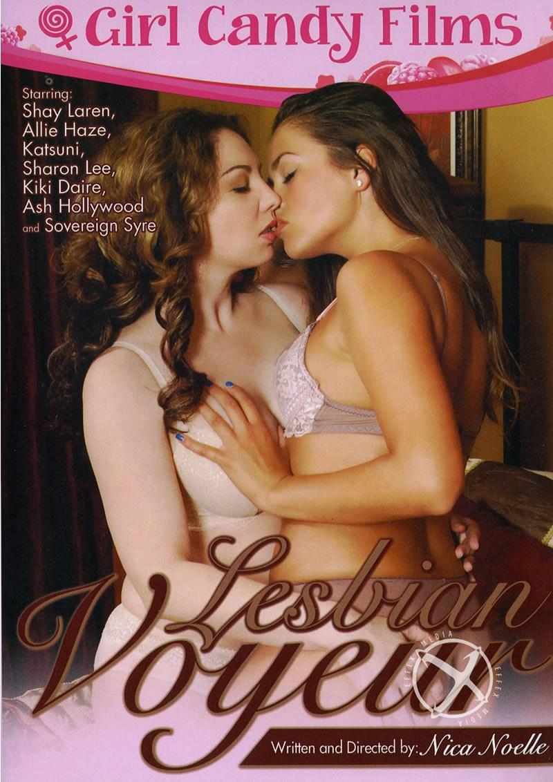 skachat-besplatno-filmi-pro-lesbiyanok
