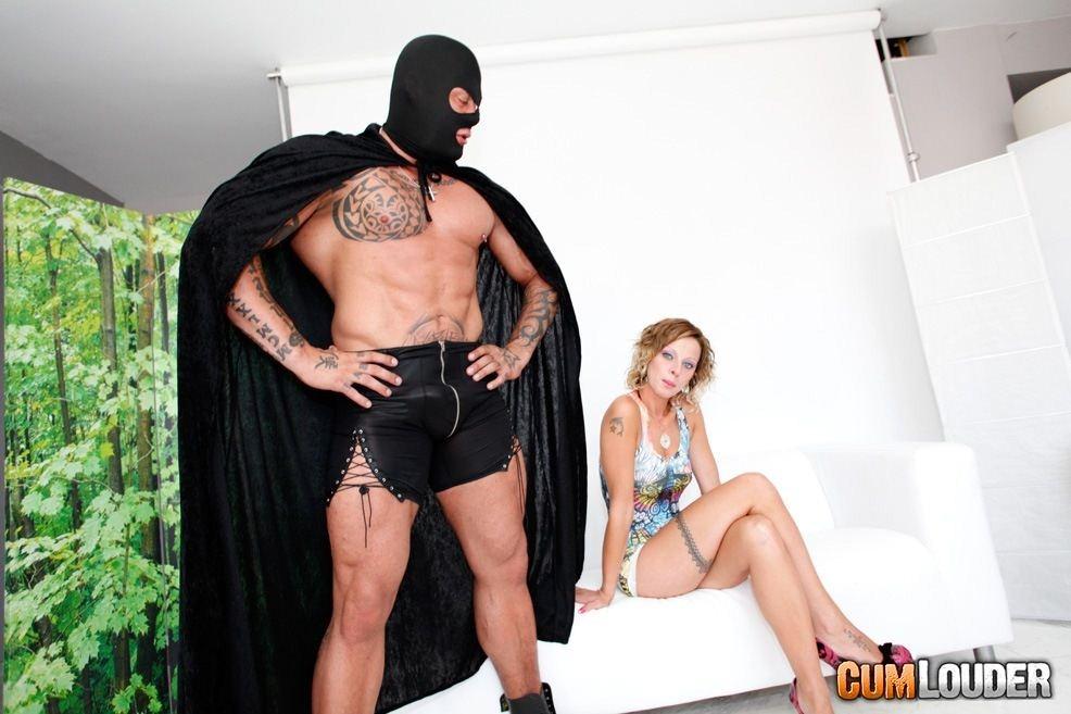 billie jo powers nude № 121638