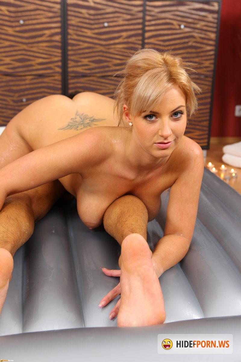 Фото порно актриса nathaly cherie 5 фотография