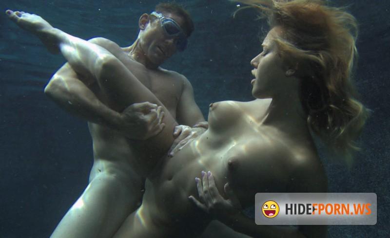 eklz-dzhensen-porno