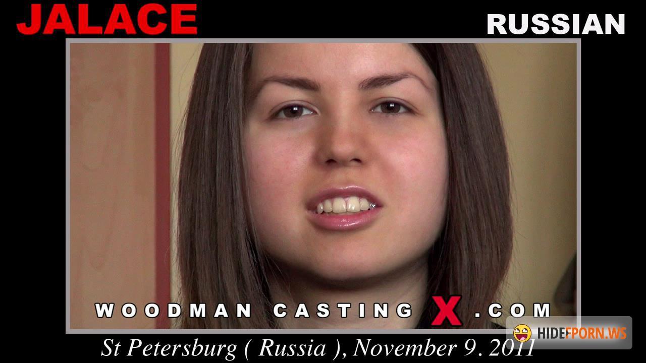 Россиянка рита удивила вудмана фото 391-652