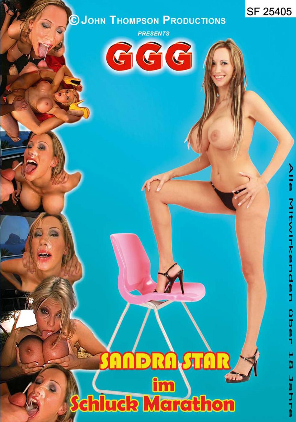 video-seks-v-saune-onlayn