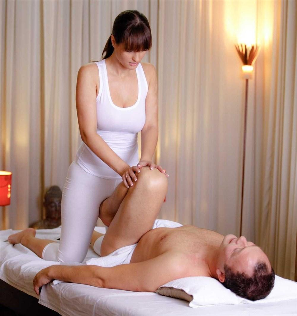 eroticheskiy-massazh-rita