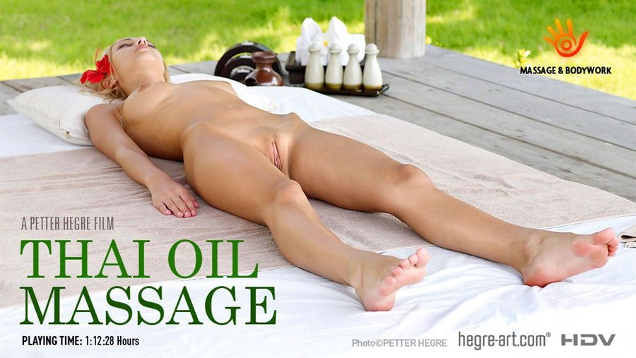 thai oil sex massage kontaktsider