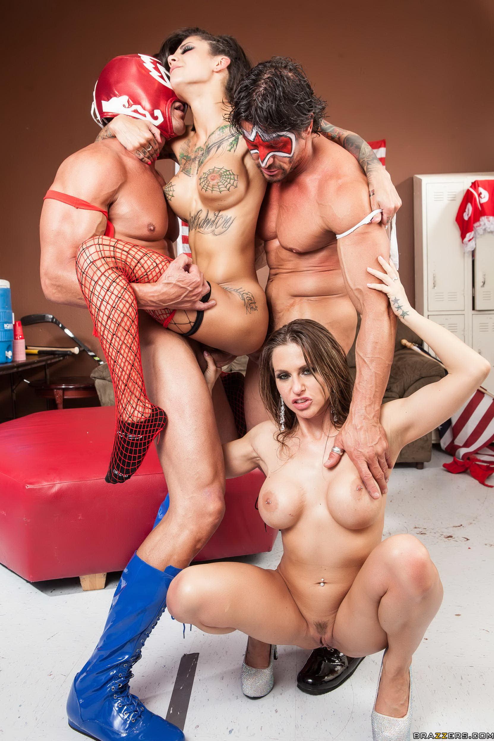 orgii-porno-aktrisi
