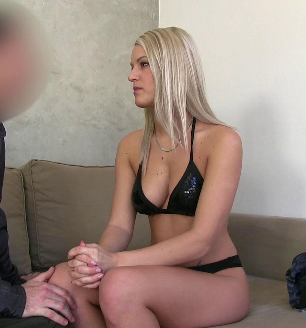 Кримпай порно. Видео с окончанием внутрь и вытекающая сперма