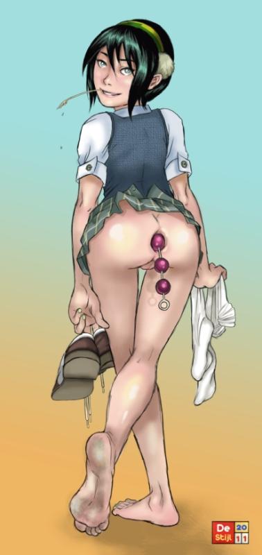 Аватар. r34,тематическое порно/thematic porn,секретные разделы,скрытые разд