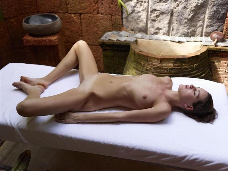 live show cams thai massage escort