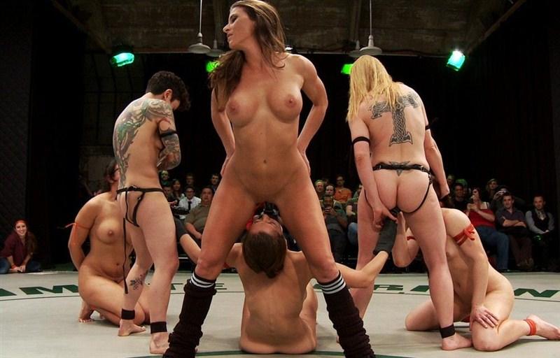 Redtube porn star orgy