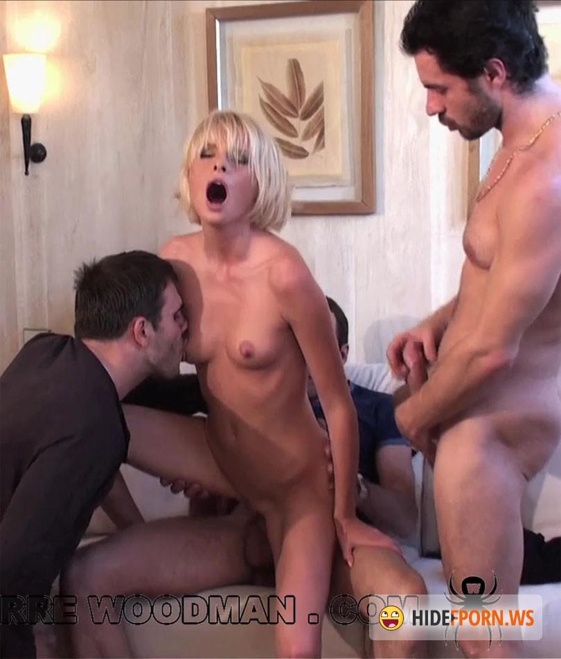 porno-video-grishay