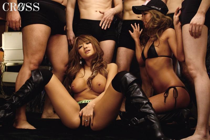 Порно ролики / Porno Movies , Японcкие порно ...: hidefporn.ws/porno-movies/159048-erika-moka-rumika-double-black...