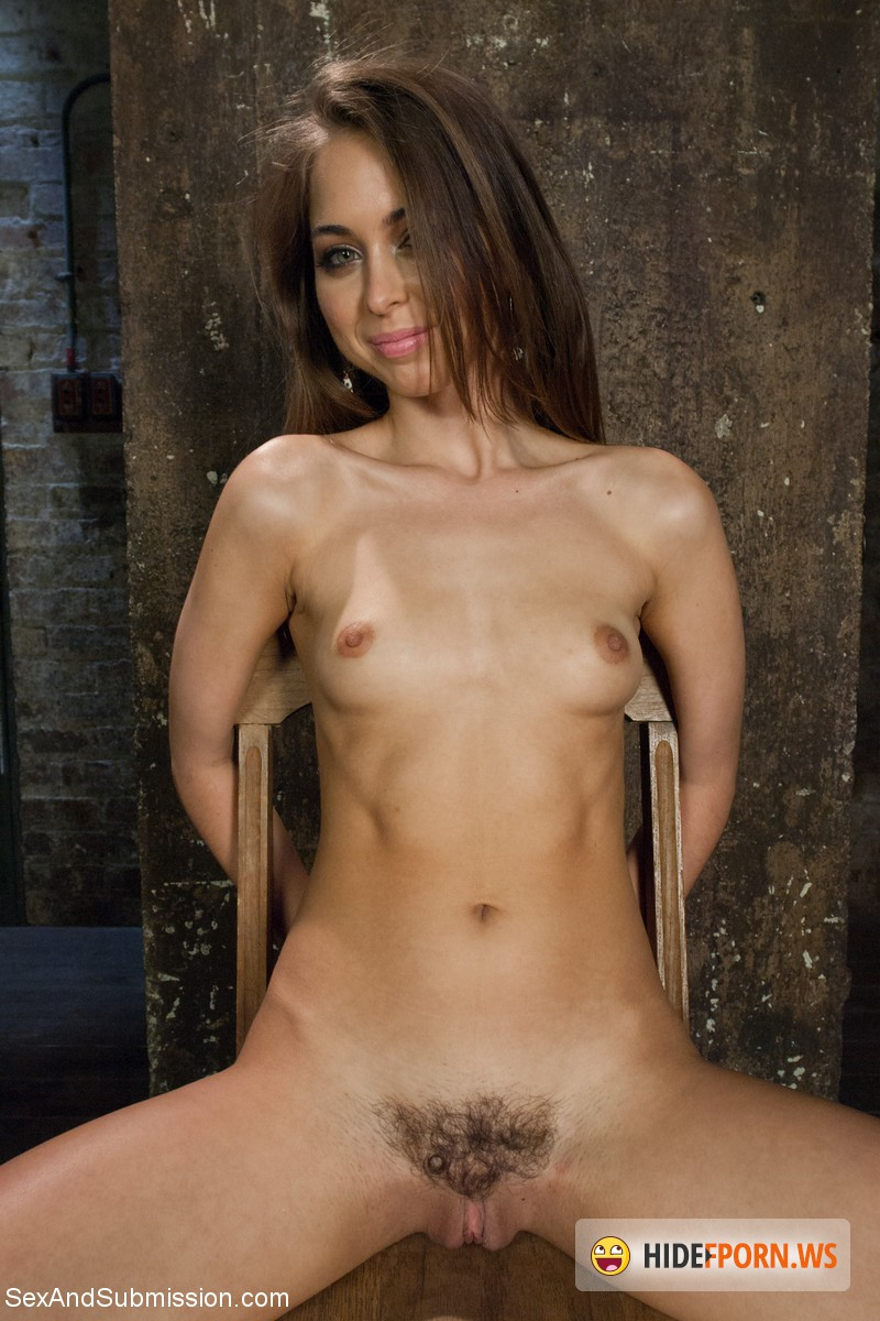 Join. agree riley reid submissive variant