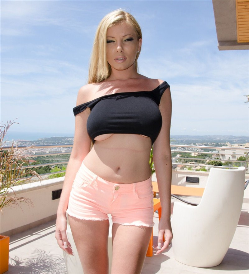 donna bell hd