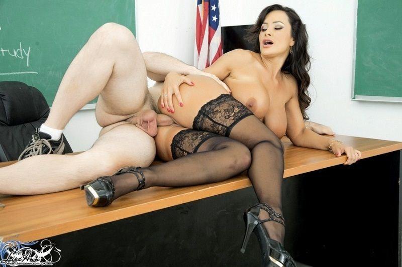 Училки teachers порно