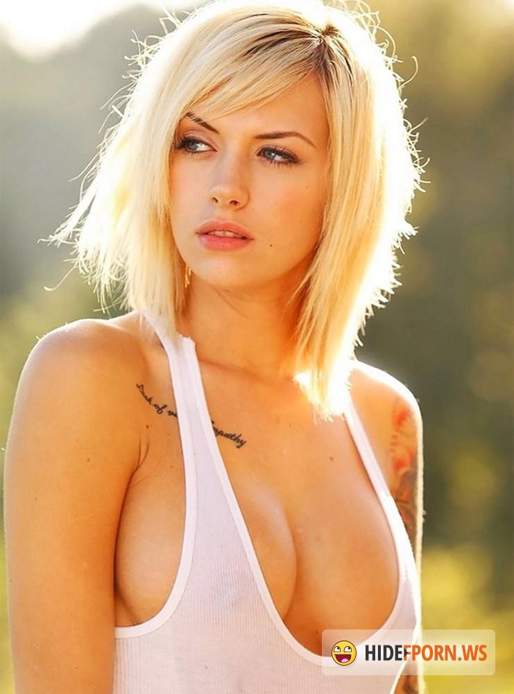 емма мей с новой грудью фото