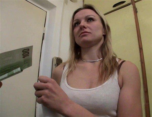жена с любовником унижает мужа порно видео