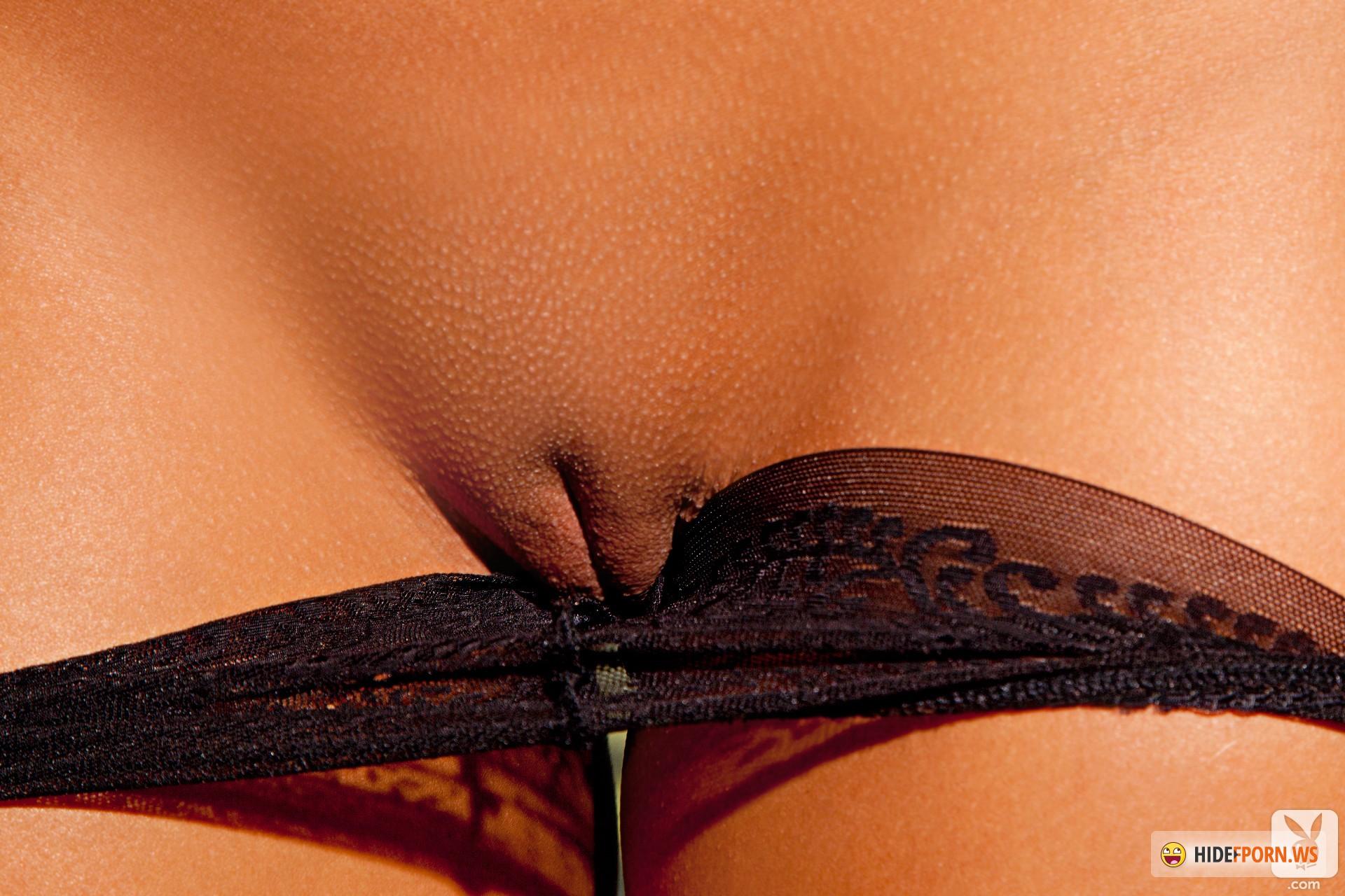 3Apa Porn sex on the beach galleries skinny black girl nailed