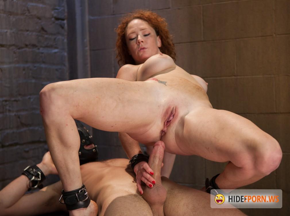 Порно одри холландер
