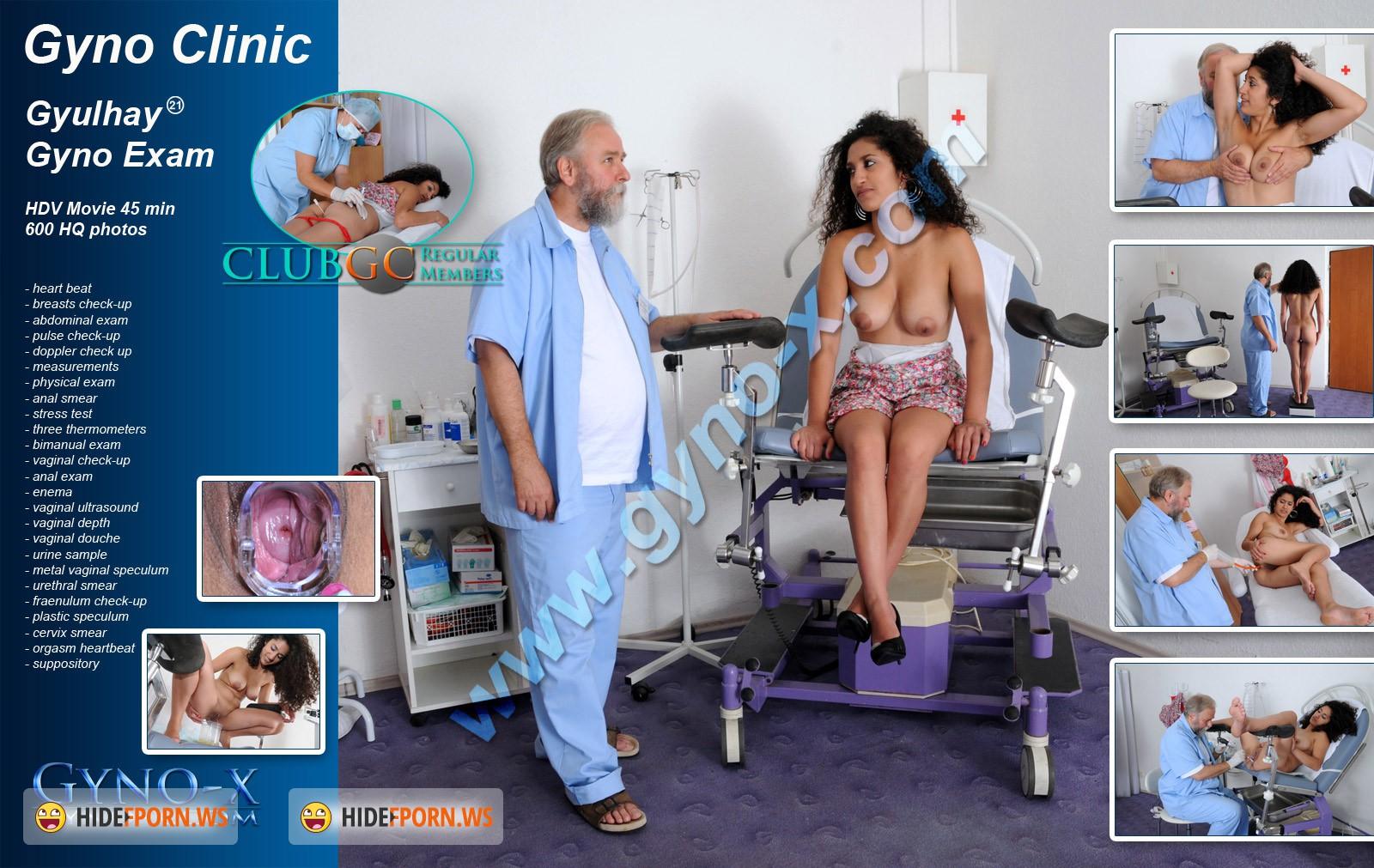 klinika-orgazma