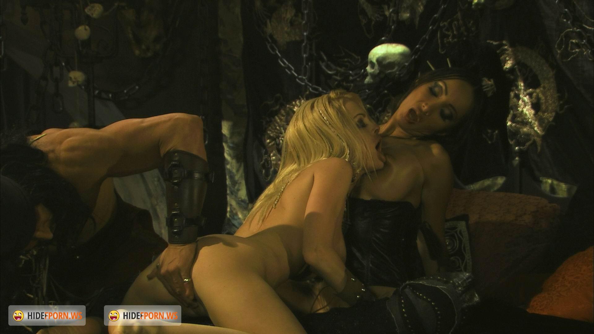 онлайн порно фильм pirates