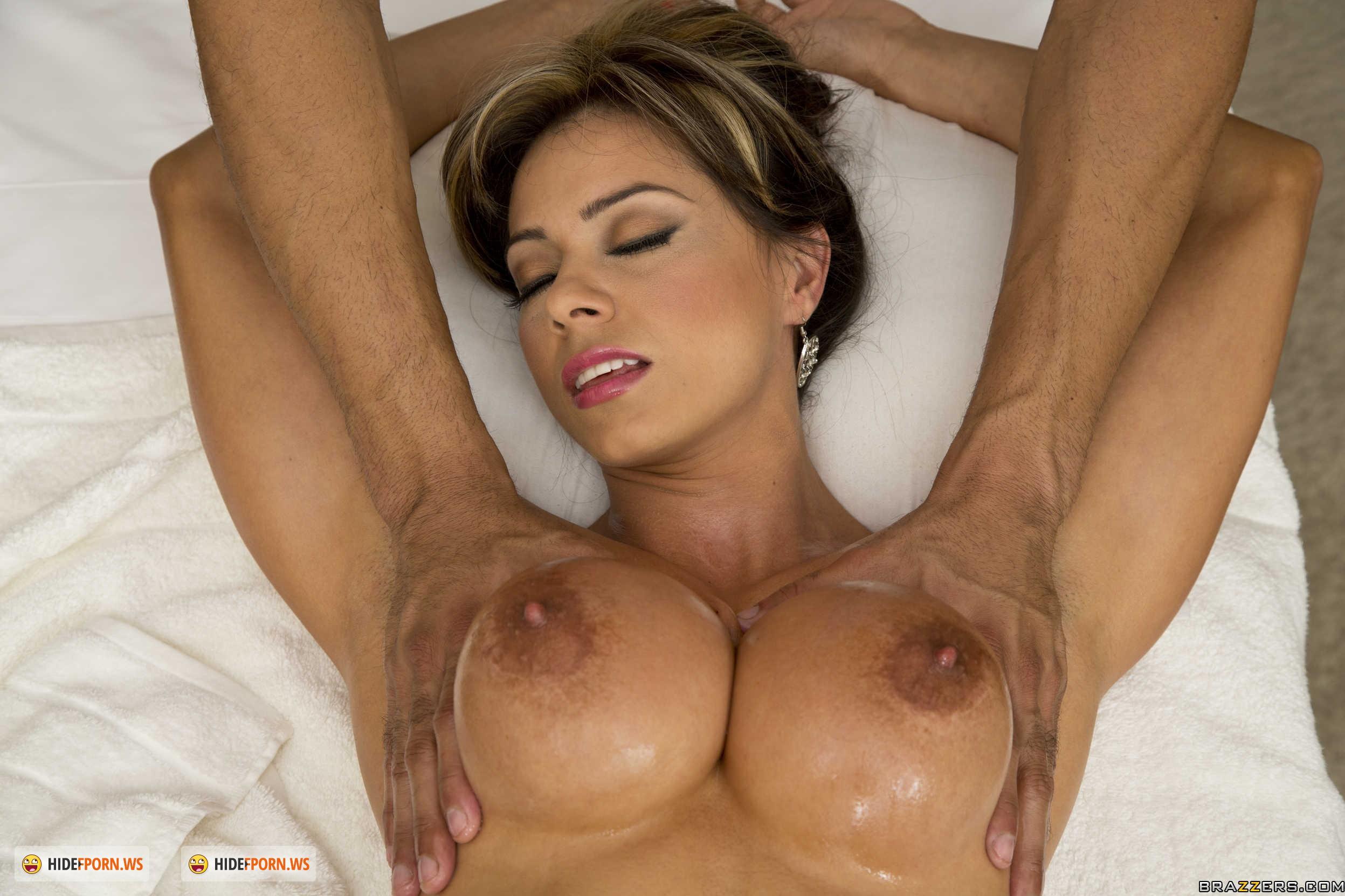porno-orgazmi-negrityanok