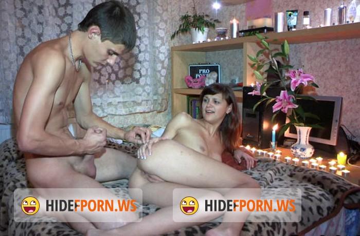 Уговорить жену на анальный секс порно видео зрелые жопы : Plombir.