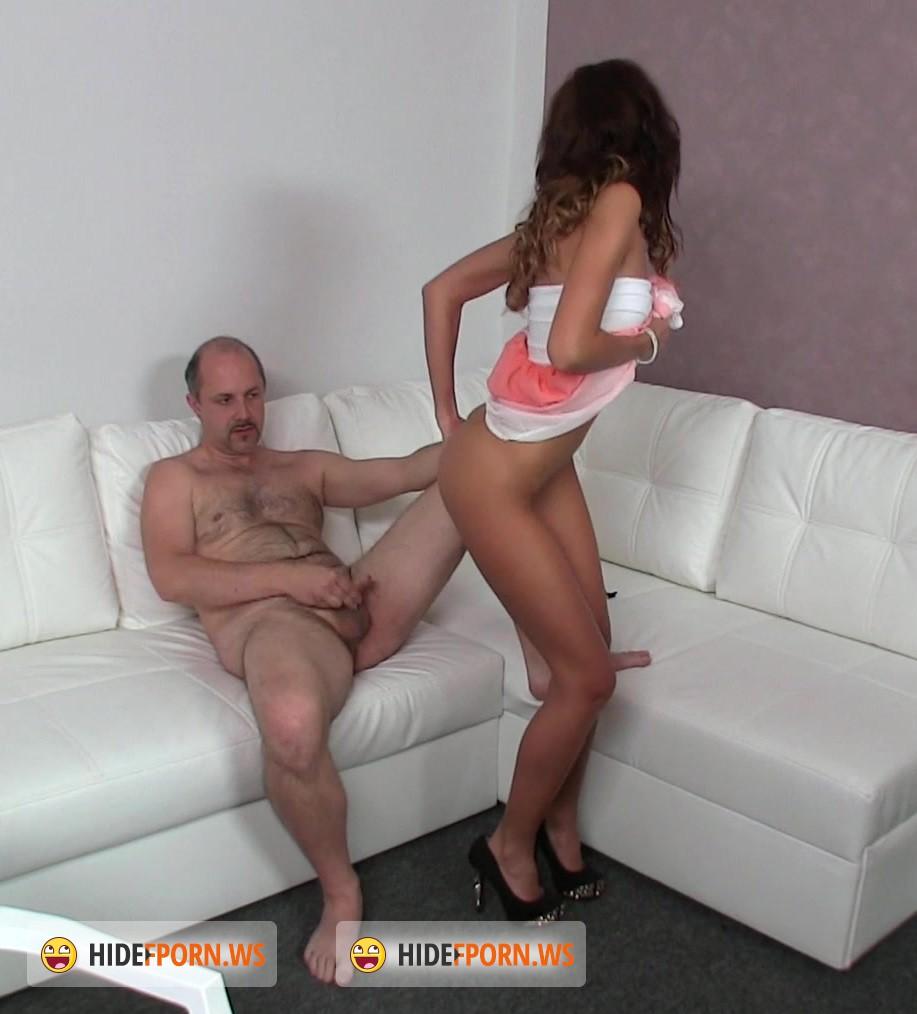 gina-devine-porno-kasting