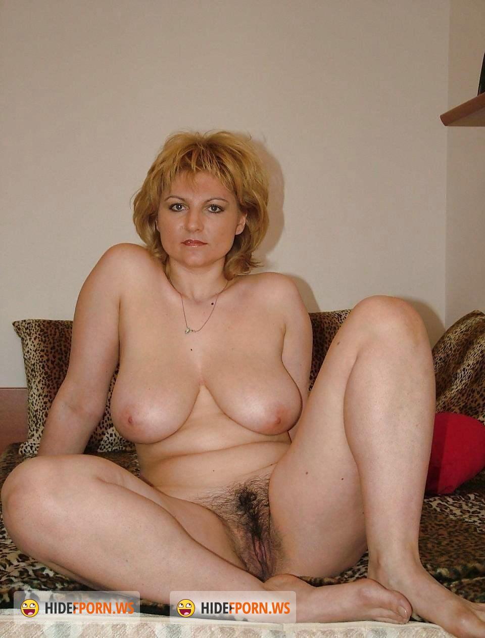Фото женщин за 60 голых
