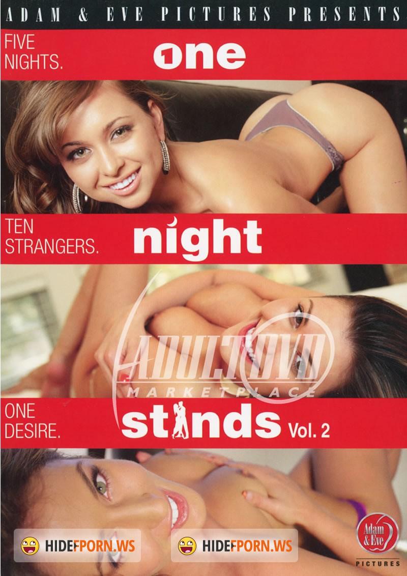 Секс га одну ноч бесплатно 11 фотография