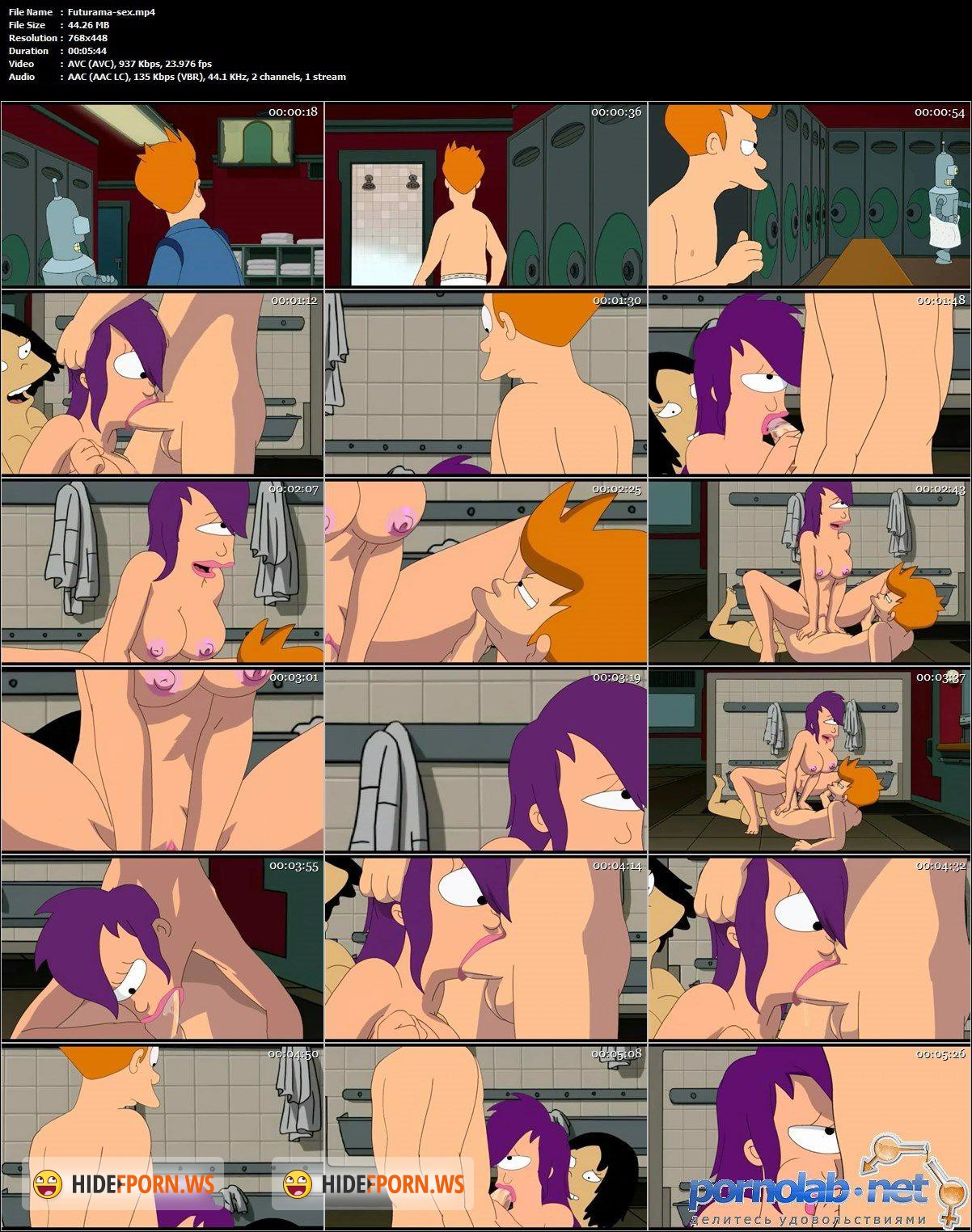 Great cartoon porn games tube naked image