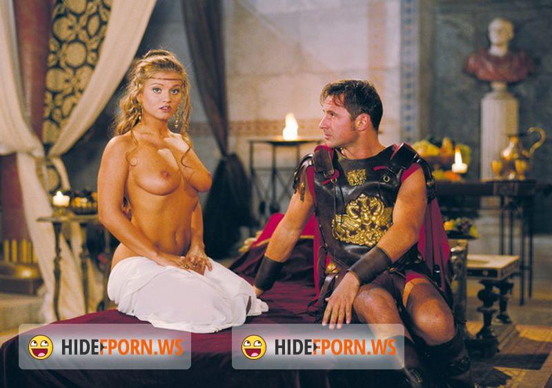 porno-filmi-onlayn-drevniy-rim