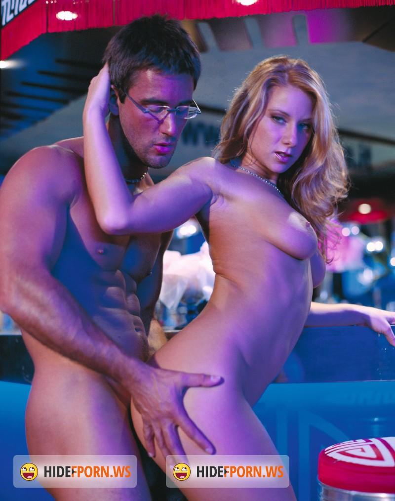 massazh-v-salone-porno