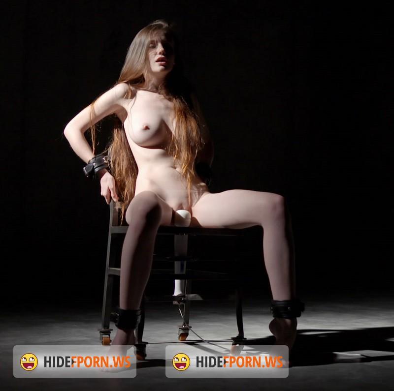 Эмили porno hd 22 фотография