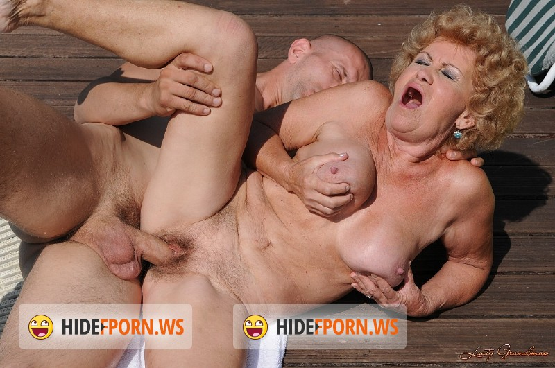 seks-video-starushek